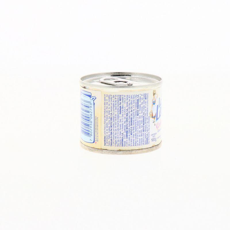 360-Abarrotes-Reposteria-Leche-Condensada-y-Evaporada_7802950062793_7.jpg