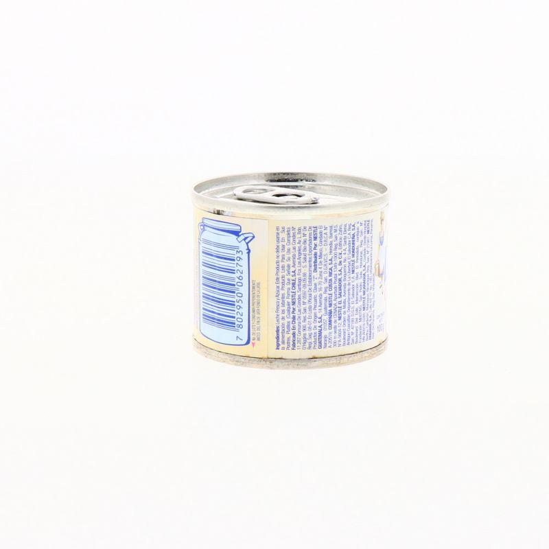 360-Abarrotes-Reposteria-Leche-Condensada-y-Evaporada_7802950062793_8.jpg
