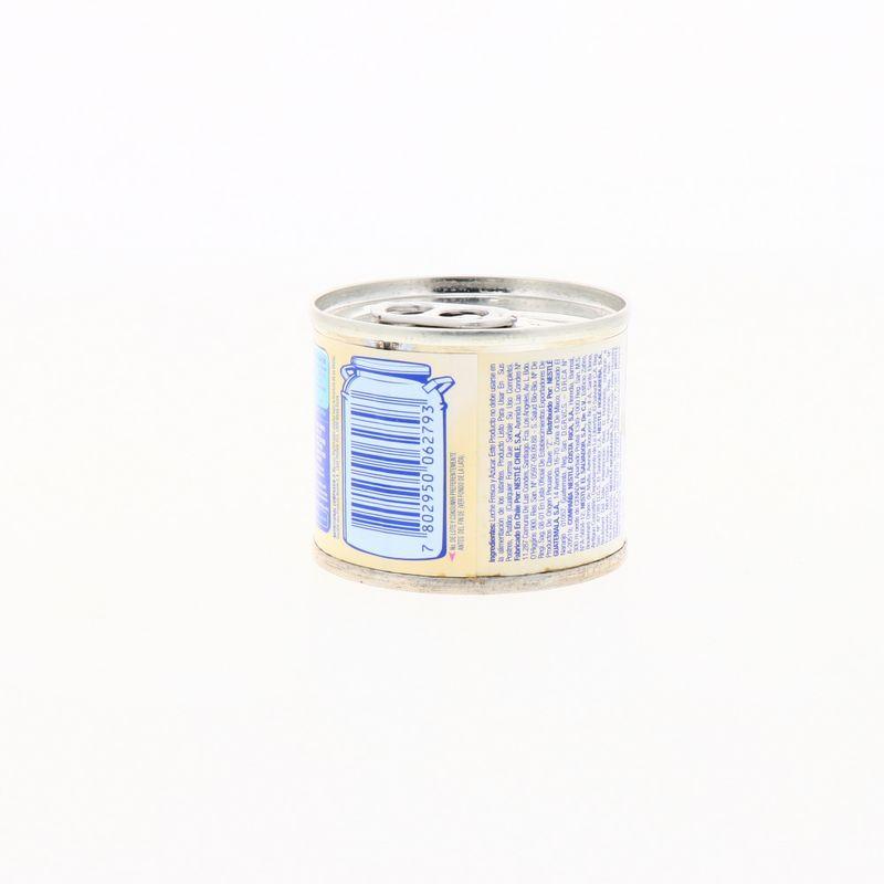 360-Abarrotes-Reposteria-Leche-Condensada-y-Evaporada_7802950062793_9.jpg