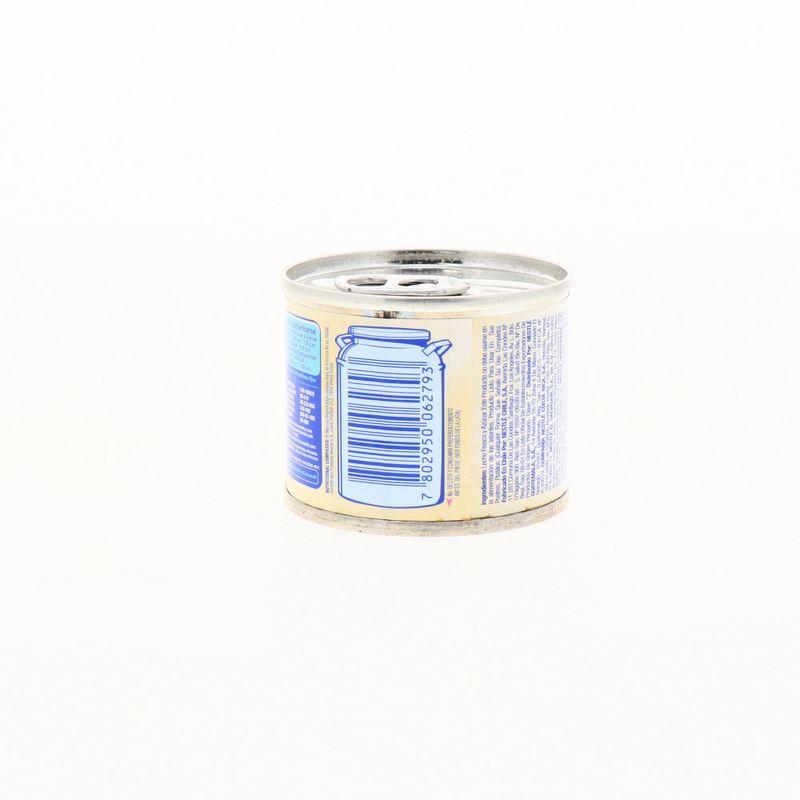 360-Abarrotes-Reposteria-Leche-Condensada-y-Evaporada_7802950062793_10.jpg