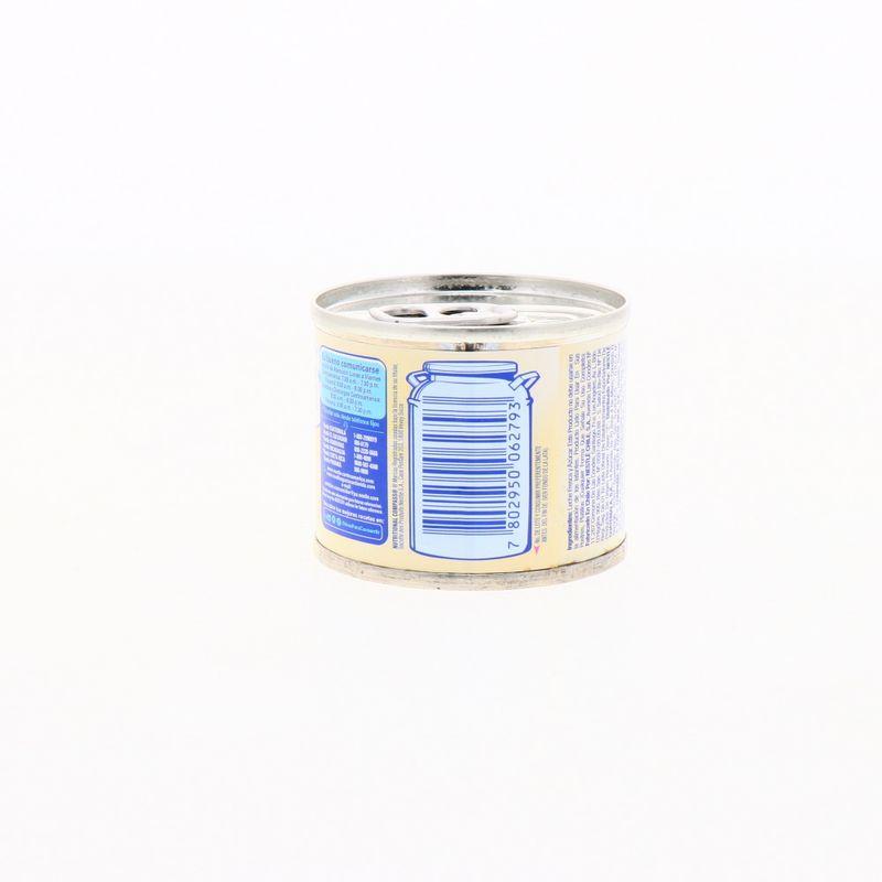 360-Abarrotes-Reposteria-Leche-Condensada-y-Evaporada_7802950062793_11.jpg