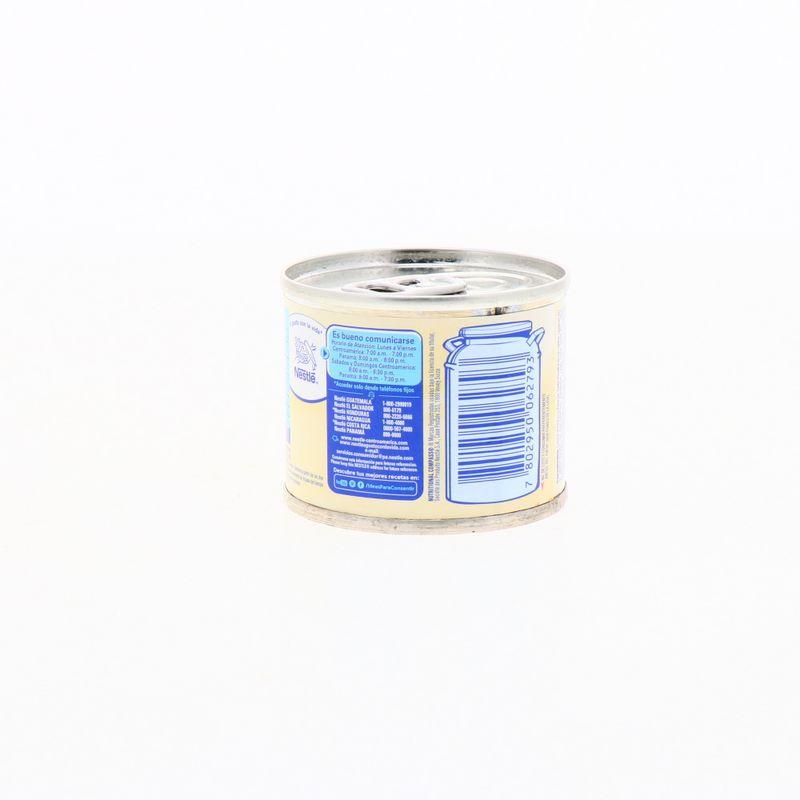 360-Abarrotes-Reposteria-Leche-Condensada-y-Evaporada_7802950062793_13.jpg