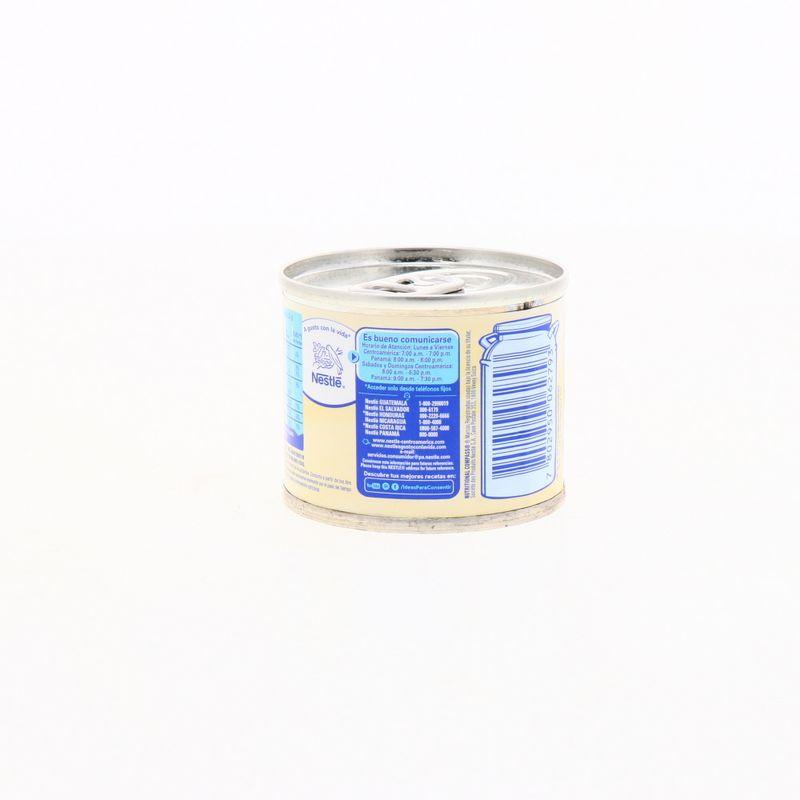 360-Abarrotes-Reposteria-Leche-Condensada-y-Evaporada_7802950062793_14.jpg