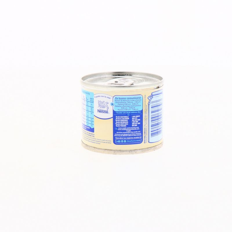 360-Abarrotes-Reposteria-Leche-Condensada-y-Evaporada_7802950062793_15.jpg