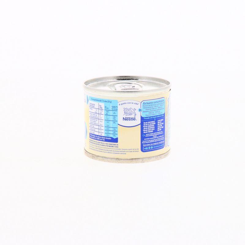 360-Abarrotes-Reposteria-Leche-Condensada-y-Evaporada_7802950062793_17.jpg
