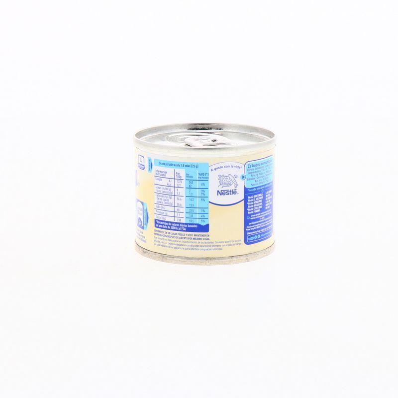 360-Abarrotes-Reposteria-Leche-Condensada-y-Evaporada_7802950062793_18.jpg