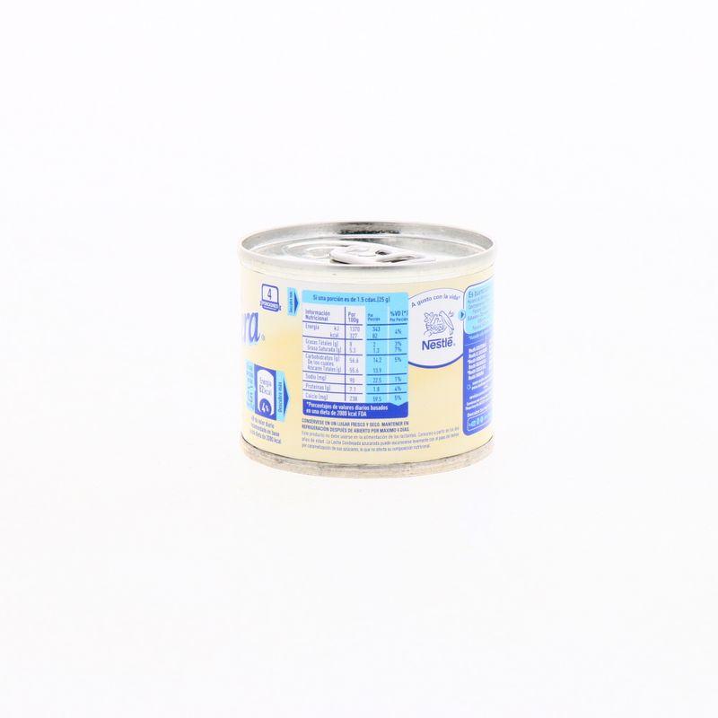 360-Abarrotes-Reposteria-Leche-Condensada-y-Evaporada_7802950062793_19.jpg