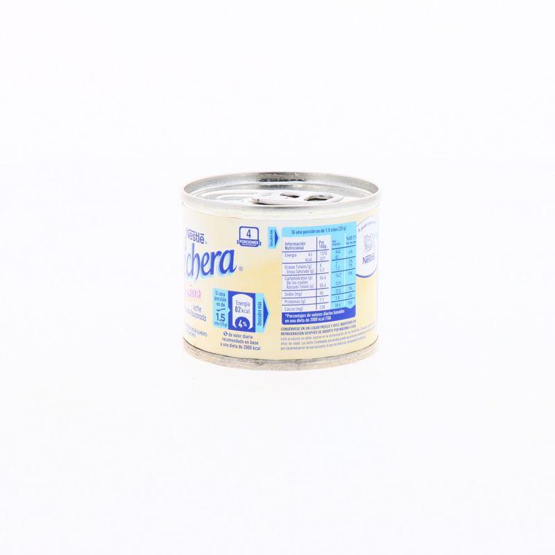 360-Abarrotes-Reposteria-Leche-Condensada-y-Evaporada_7802950062793_21.jpg