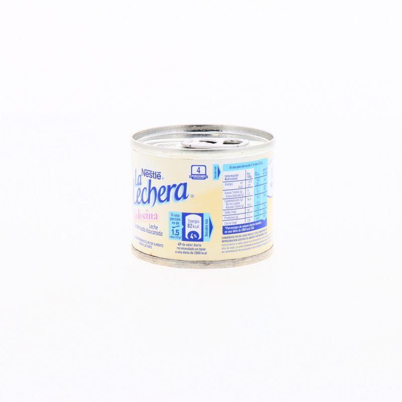 360-Abarrotes-Reposteria-Leche-Condensada-y-Evaporada_7802950062793_22.jpg