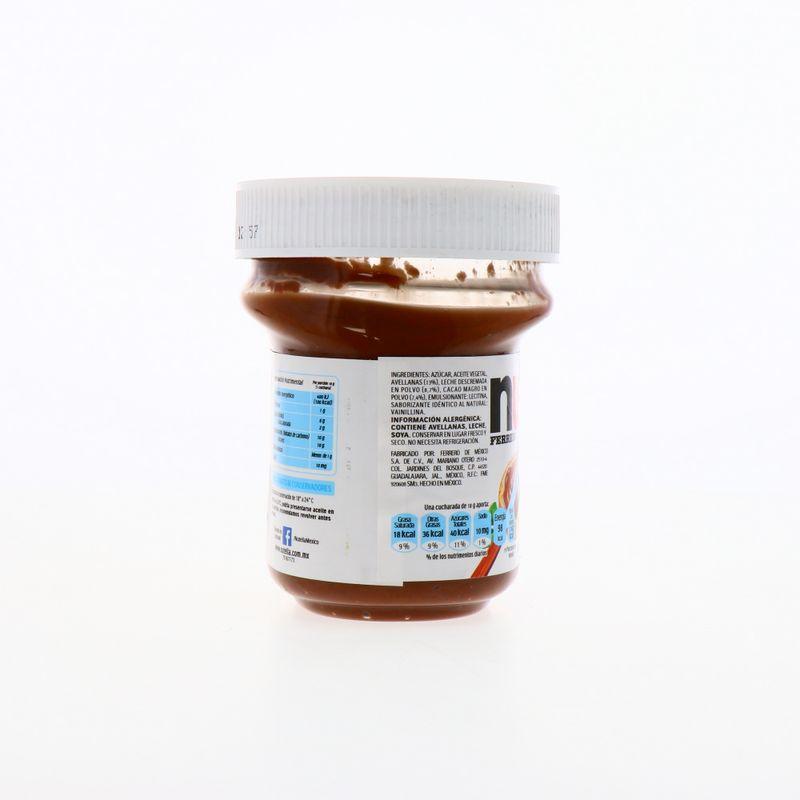 360-Abarrotes-Panqueques-Jaleas-Cremas-para-Untar-y-Miel-Cremas-para-Untar_789742895050_7.jpg