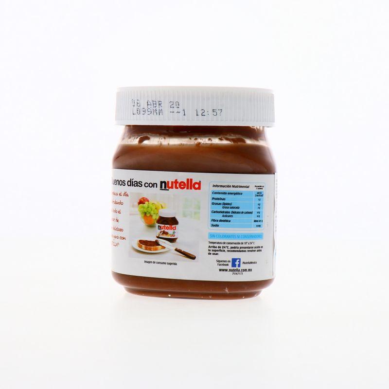 360-Abarrotes-Panqueques-Jaleas-Cremas-para-Untar-y-Miel-Cremas-para-Untar_789742895050_12.jpg