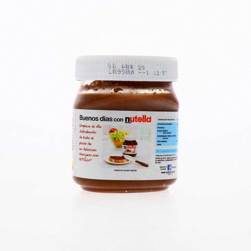 360-Abarrotes-Panqueques-Jaleas-Cremas-para-Untar-y-Miel-Cremas-para-Untar_789742895050_14.jpg