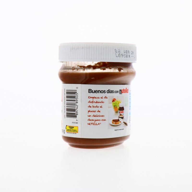 360-Abarrotes-Panqueques-Jaleas-Cremas-para-Untar-y-Miel-Cremas-para-Untar_789742895050_17.jpg