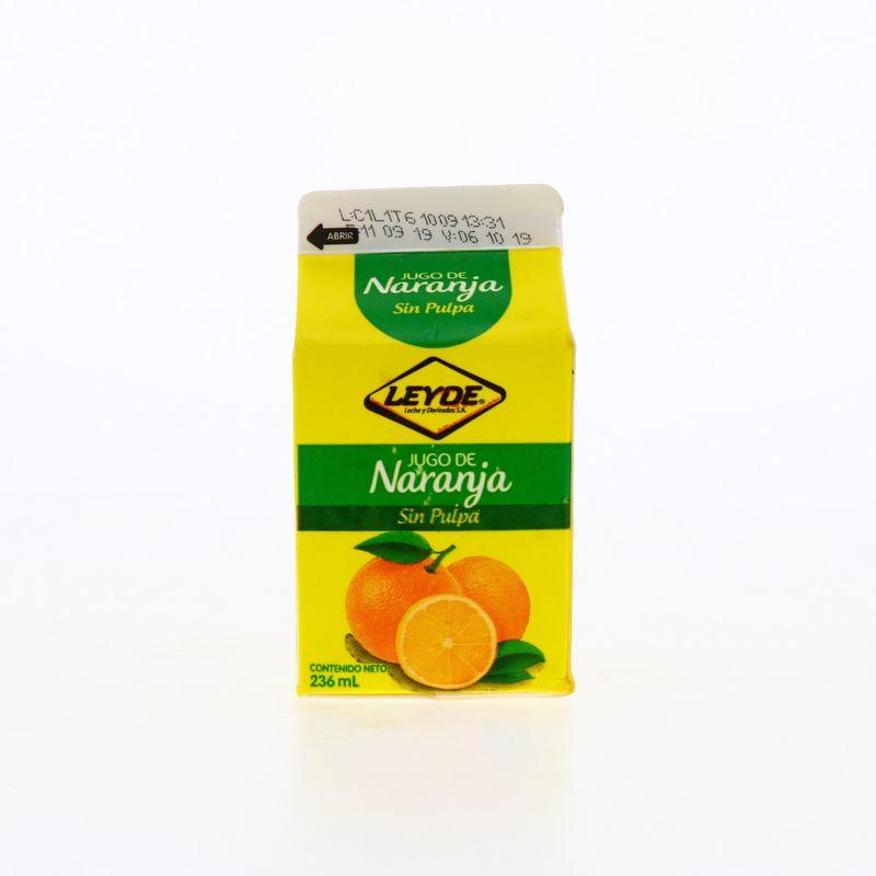 360-Bebidas-y-Jugos-Jugos-Jugos-de-Naranja_795893201121_1.jpg