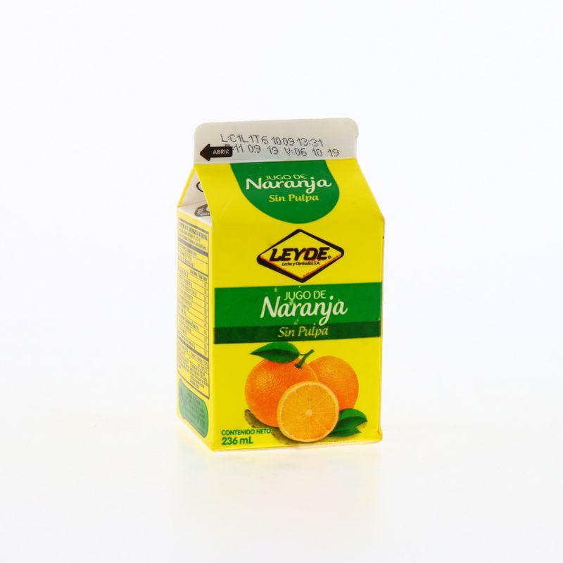 360-Bebidas-y-Jugos-Jugos-Jugos-de-Naranja_795893201121_2.jpg
