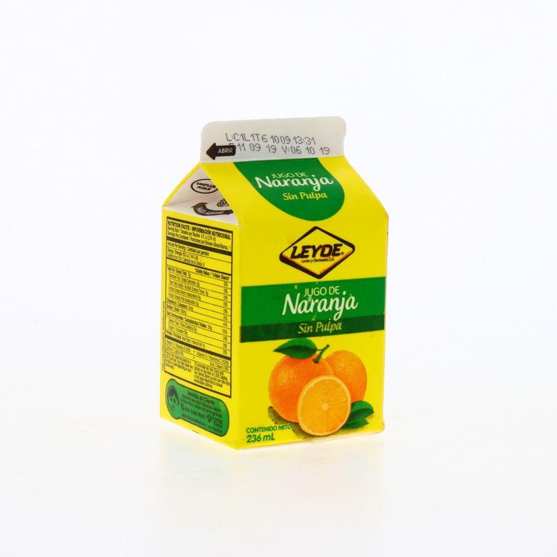 360-Bebidas-y-Jugos-Jugos-Jugos-de-Naranja_795893201121_3.jpg