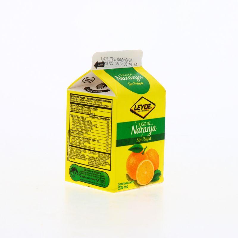 360-Bebidas-y-Jugos-Jugos-Jugos-de-Naranja_795893201121_4.jpg