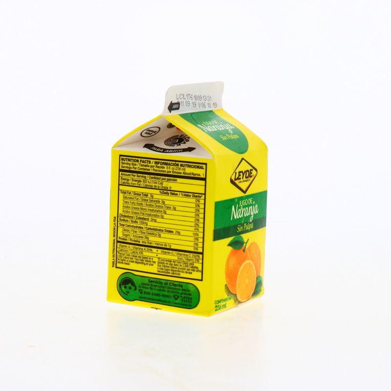 360-Bebidas-y-Jugos-Jugos-Jugos-de-Naranja_795893201121_5.jpg
