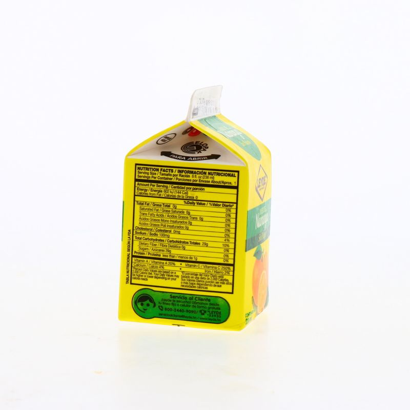 360-Bebidas-y-Jugos-Jugos-Jugos-de-Naranja_795893201121_6.jpg