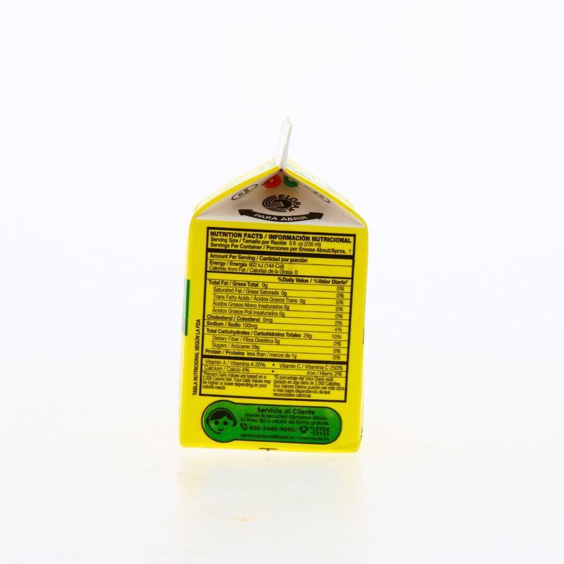 360-Bebidas-y-Jugos-Jugos-Jugos-de-Naranja_795893201121_7.jpg