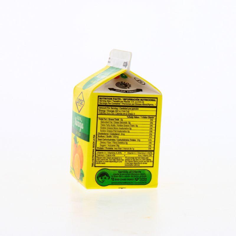360-Bebidas-y-Jugos-Jugos-Jugos-de-Naranja_795893201121_8.jpg