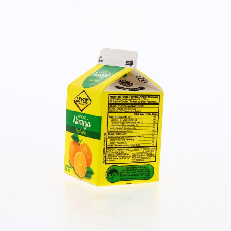 360-Bebidas-y-Jugos-Jugos-Jugos-de-Naranja_795893201121_9.jpg
