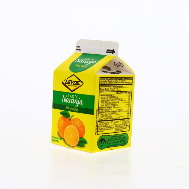 360-Bebidas-y-Jugos-Jugos-Jugos-de-Naranja_795893201121_10.jpg