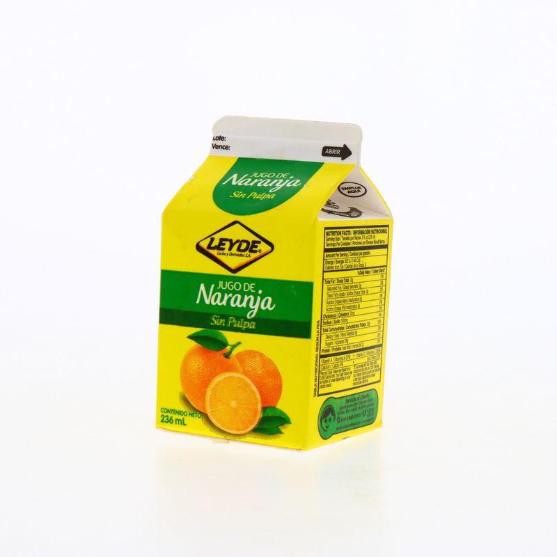 360-Bebidas-y-Jugos-Jugos-Jugos-de-Naranja_795893201121_11.jpg