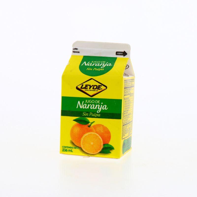 360-Bebidas-y-Jugos-Jugos-Jugos-de-Naranja_795893201121_12.jpg