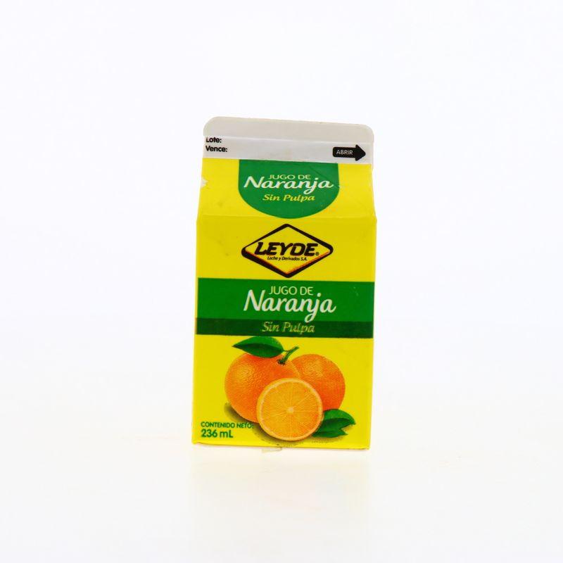 360-Bebidas-y-Jugos-Jugos-Jugos-de-Naranja_795893201121_13.jpg