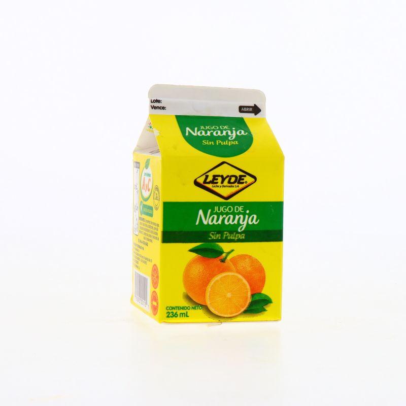 360-Bebidas-y-Jugos-Jugos-Jugos-de-Naranja_795893201121_14.jpg
