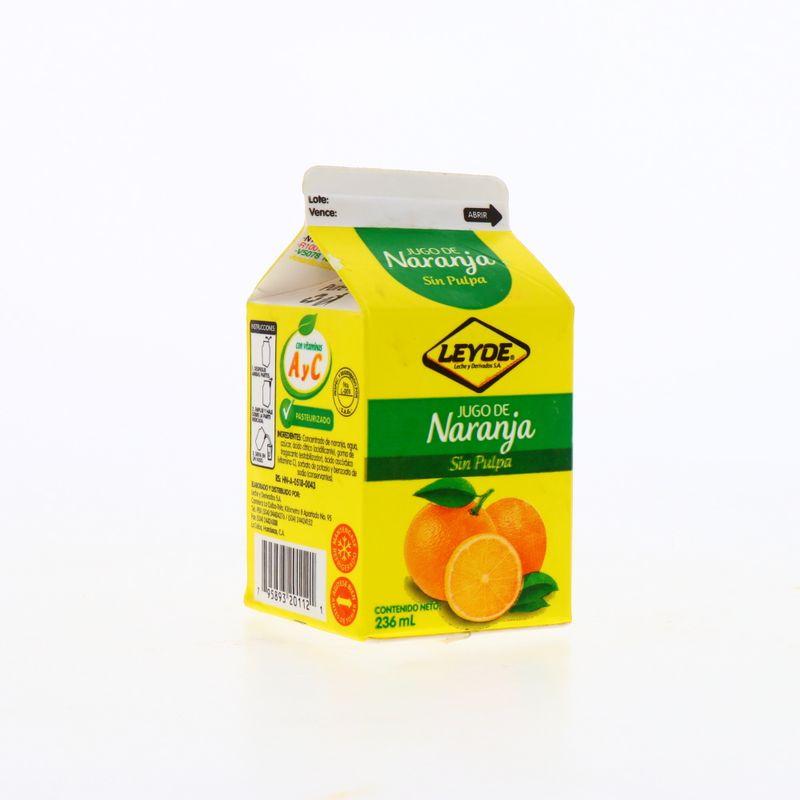360-Bebidas-y-Jugos-Jugos-Jugos-de-Naranja_795893201121_15.jpg