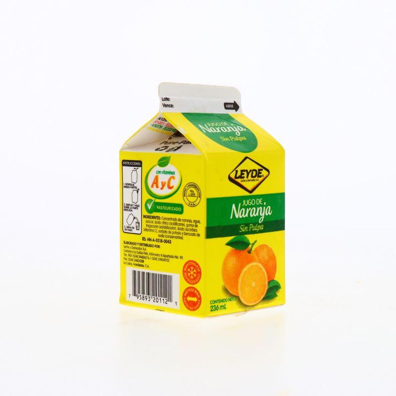 360-Bebidas-y-Jugos-Jugos-Jugos-de-Naranja_795893201121_16.jpg