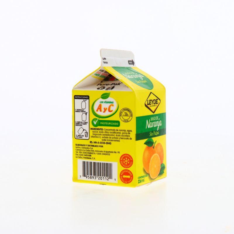 360-Bebidas-y-Jugos-Jugos-Jugos-de-Naranja_795893201121_17.jpg