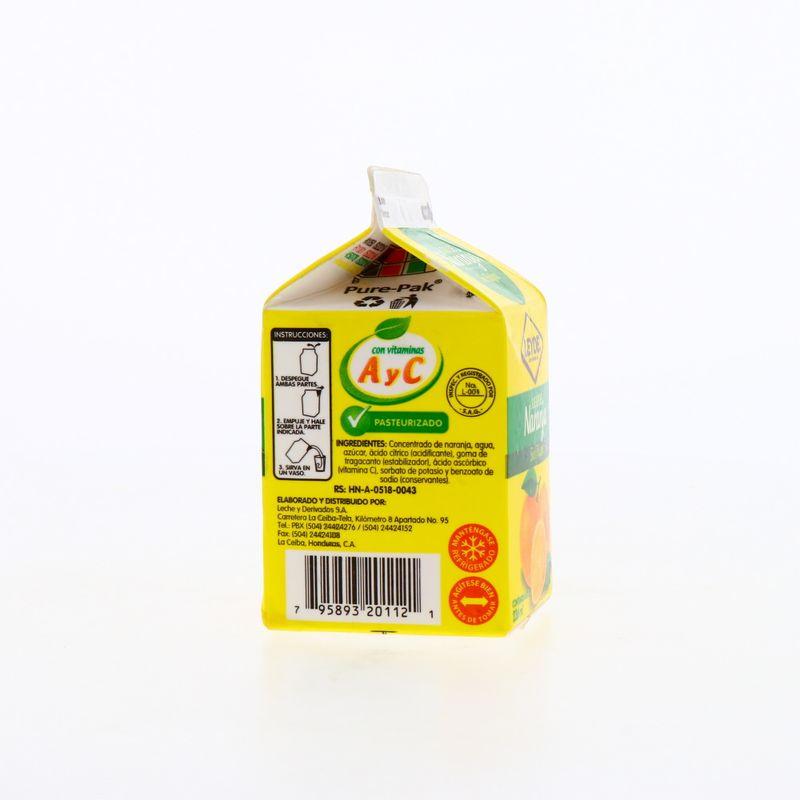 360-Bebidas-y-Jugos-Jugos-Jugos-de-Naranja_795893201121_18.jpg