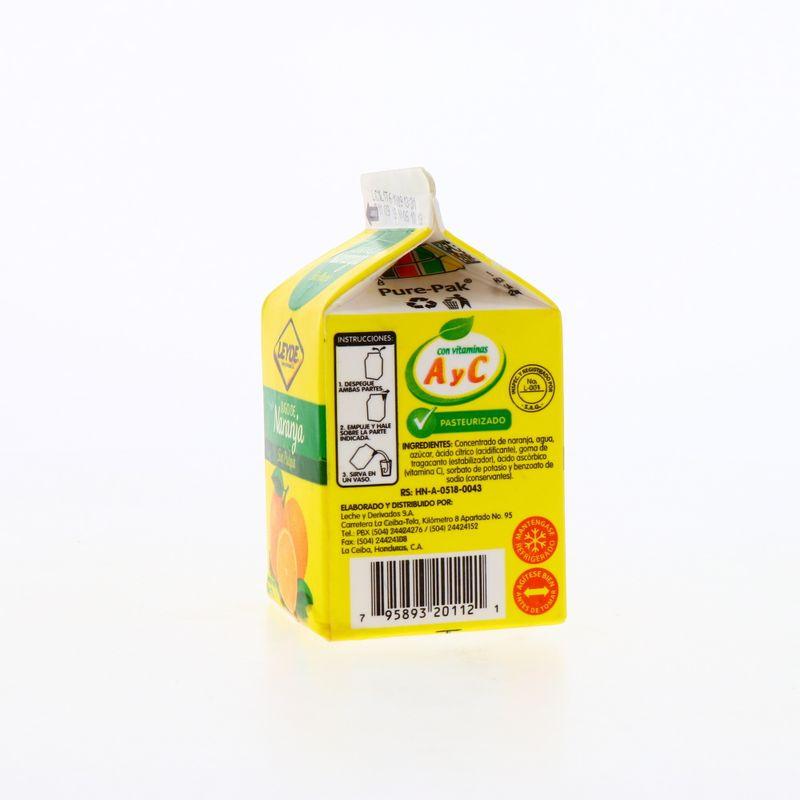 360-Bebidas-y-Jugos-Jugos-Jugos-de-Naranja_795893201121_20.jpg