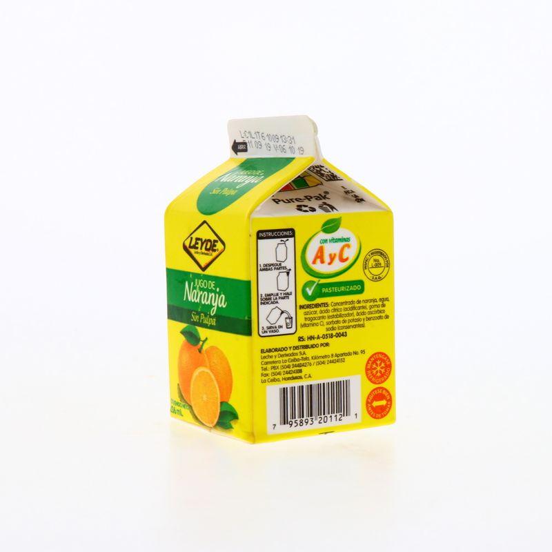 360-Bebidas-y-Jugos-Jugos-Jugos-de-Naranja_795893201121_21.jpg