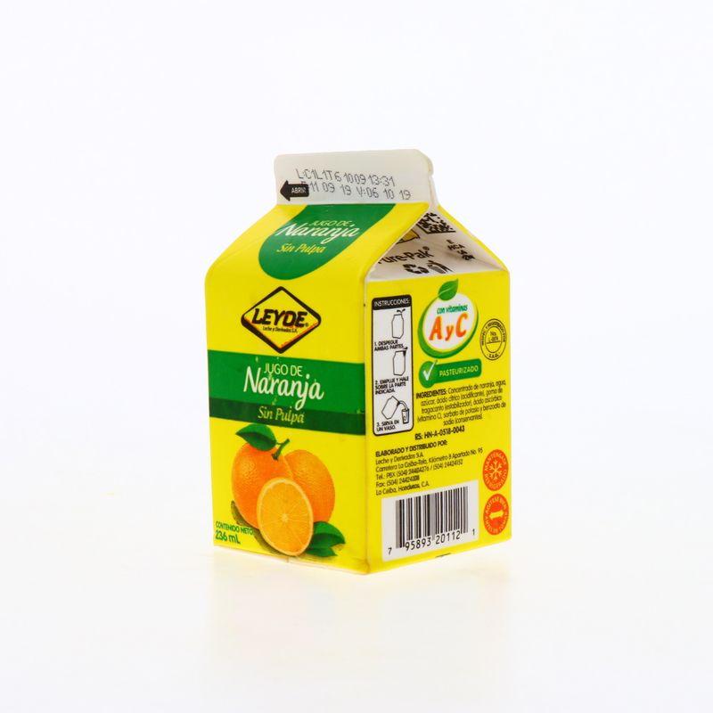 360-Bebidas-y-Jugos-Jugos-Jugos-de-Naranja_795893201121_22.jpg