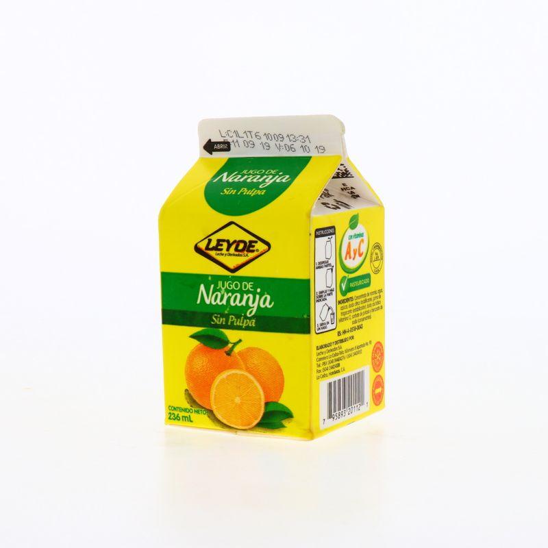 360-Bebidas-y-Jugos-Jugos-Jugos-de-Naranja_795893201121_23.jpg