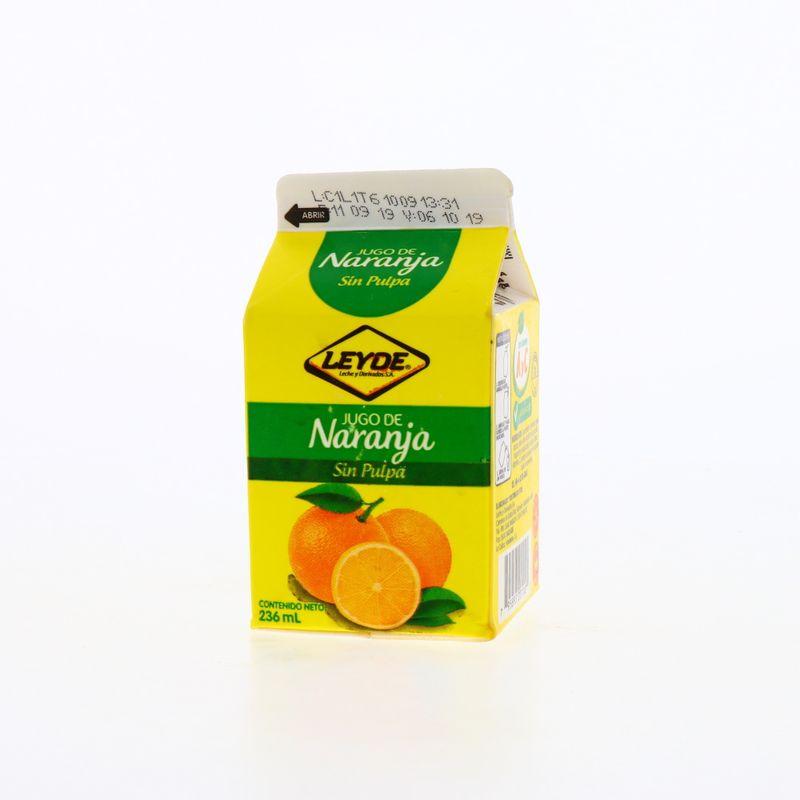 360-Bebidas-y-Jugos-Jugos-Jugos-de-Naranja_795893201121_24.jpg