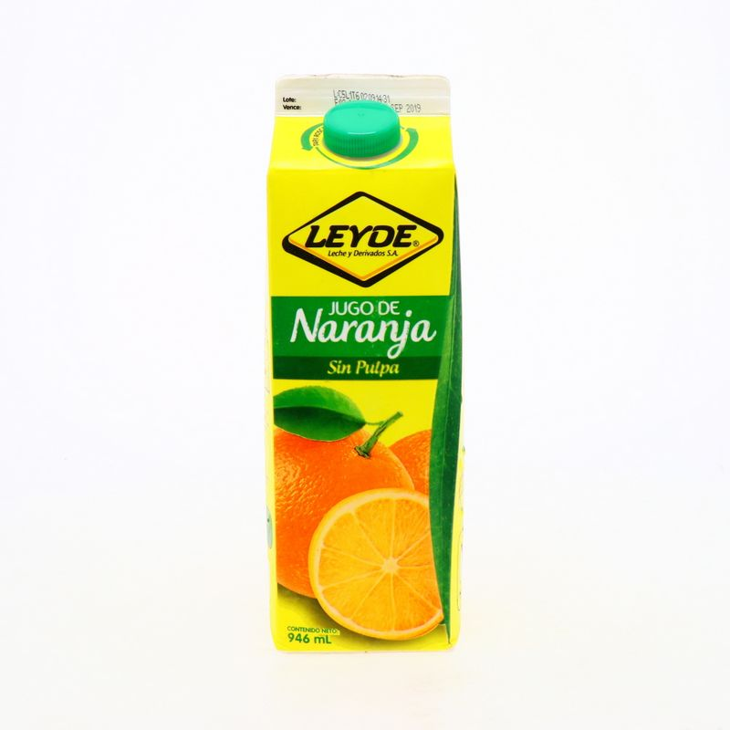 360-Bebidas-y-Jugos-Jugos-Jugos-de-Naranja_795893201329_1.jpg