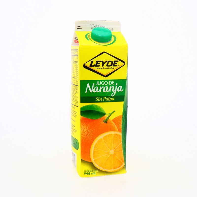 360-Bebidas-y-Jugos-Jugos-Jugos-de-Naranja_795893201329_2.jpg