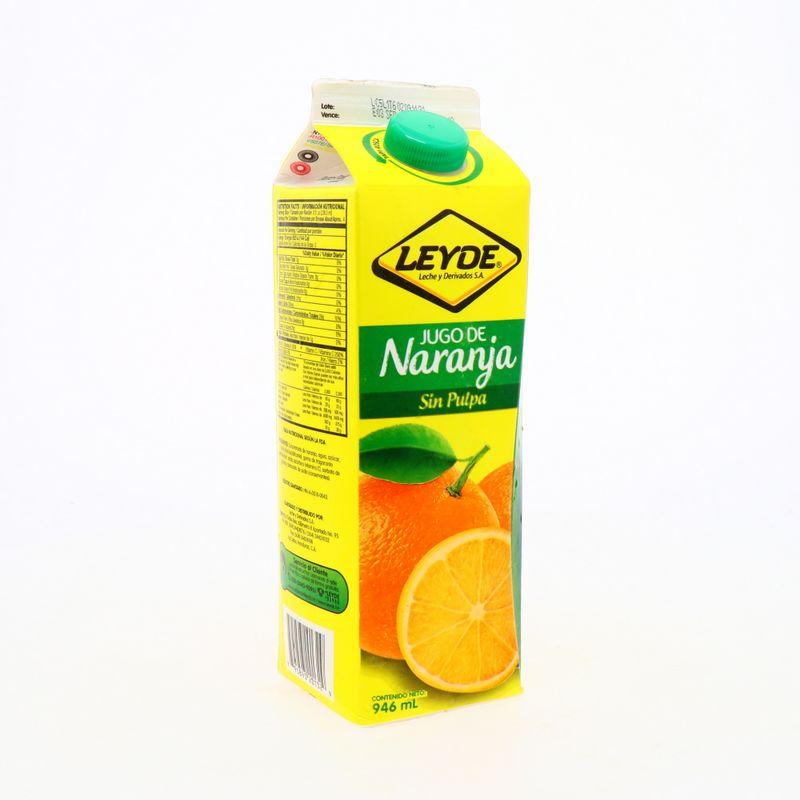 360-Bebidas-y-Jugos-Jugos-Jugos-de-Naranja_795893201329_3.jpg