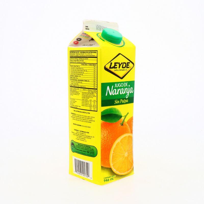 360-Bebidas-y-Jugos-Jugos-Jugos-de-Naranja_795893201329_4.jpg