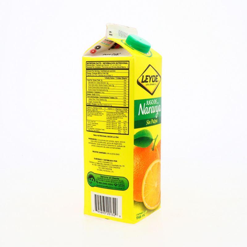 360-Bebidas-y-Jugos-Jugos-Jugos-de-Naranja_795893201329_5.jpg
