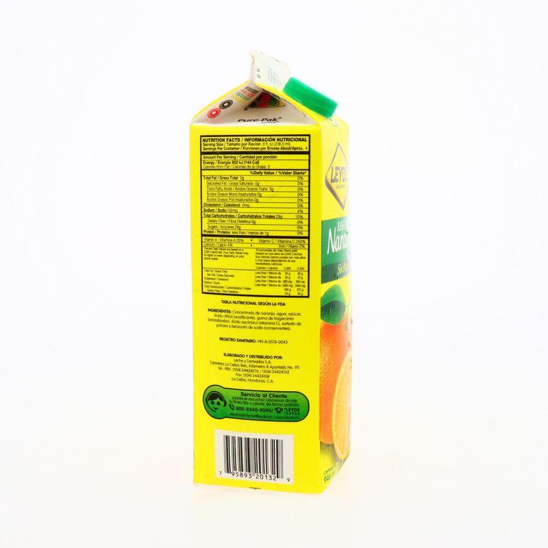 360-Bebidas-y-Jugos-Jugos-Jugos-de-Naranja_795893201329_6.jpg