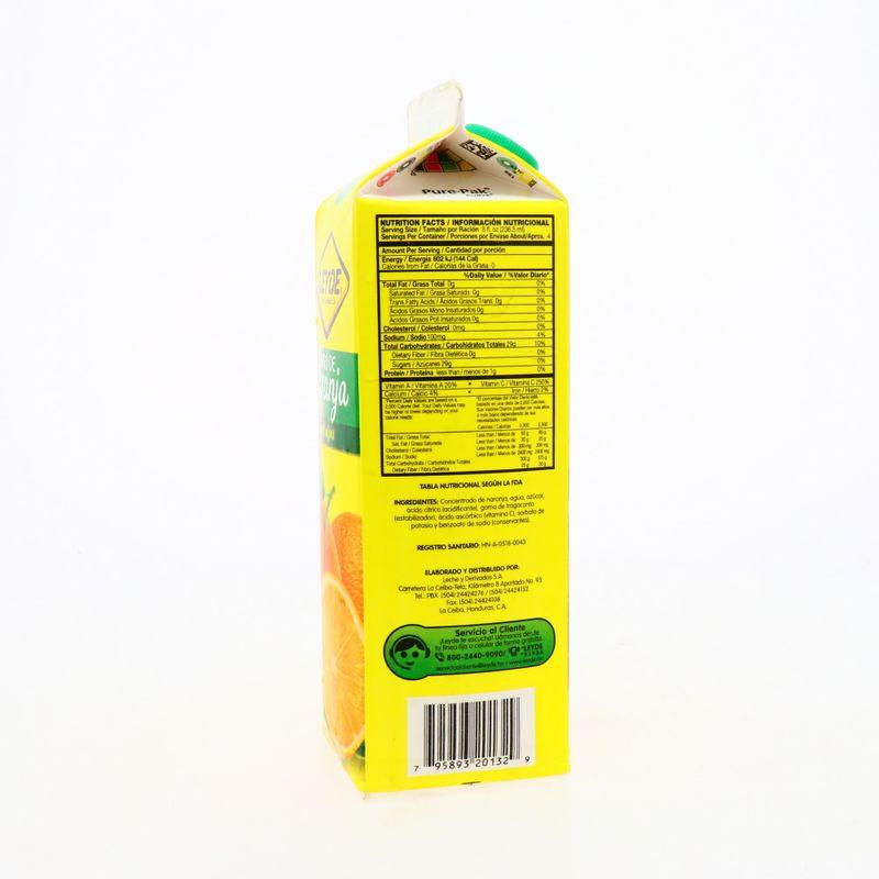 360-Bebidas-y-Jugos-Jugos-Jugos-de-Naranja_795893201329_8.jpg