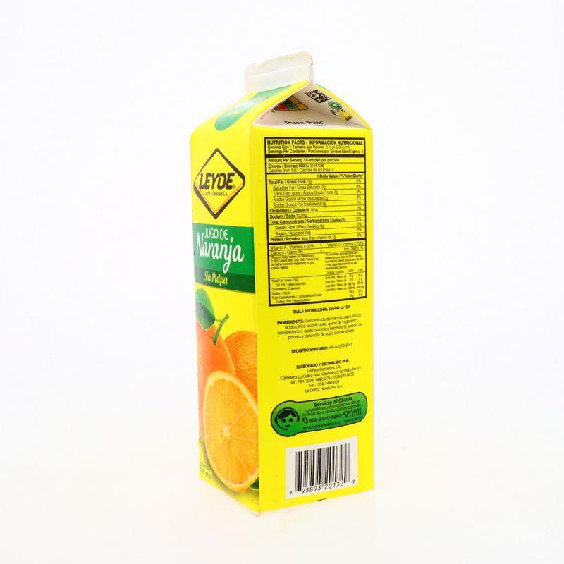360-Bebidas-y-Jugos-Jugos-Jugos-de-Naranja_795893201329_9.jpg