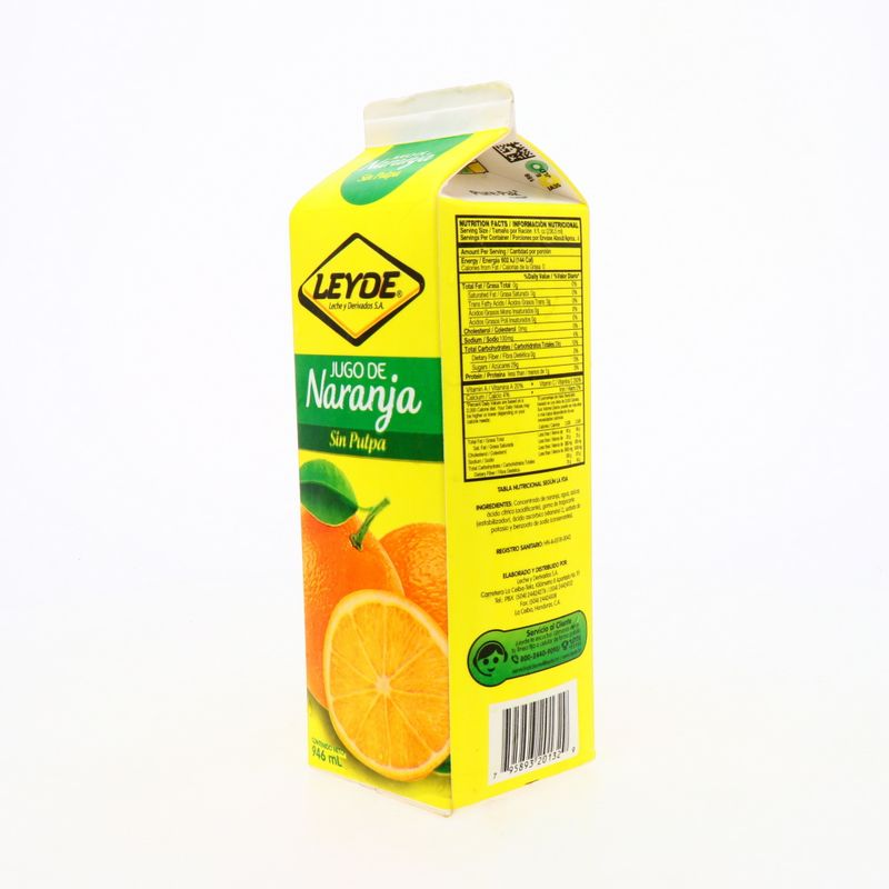 360-Bebidas-y-Jugos-Jugos-Jugos-de-Naranja_795893201329_10.jpg
