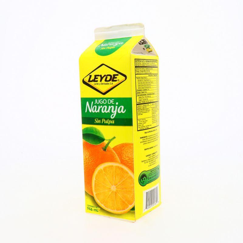 360-Bebidas-y-Jugos-Jugos-Jugos-de-Naranja_795893201329_11.jpg
